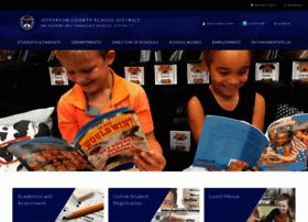 jc-schools.net