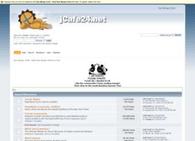 jcafe24.net