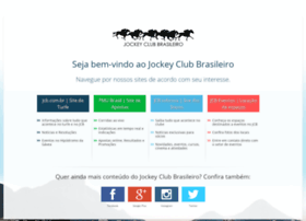 jcb.com.br