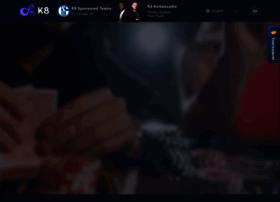 jcchristiancounseling.com