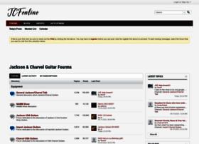 jcfonline.com