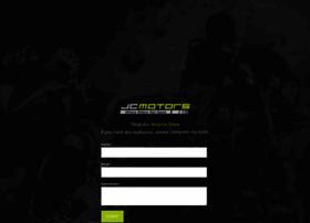 jcmotors.com