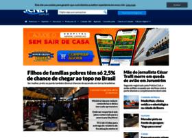 Jcnet.com.br