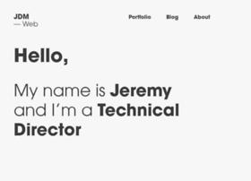 jdmweb.com