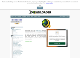 jdownloader.org