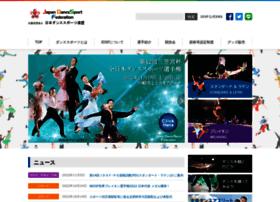 jdsf.or.jp