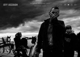 jeffascough.com