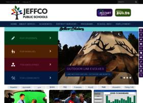 jeffco.k12.co.us