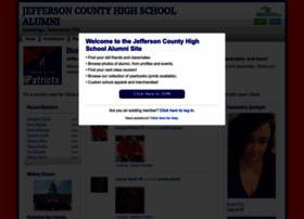 jeffersoncountyhstn.alumniclass.com