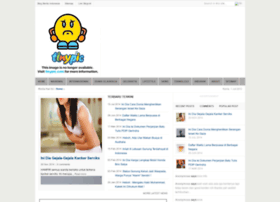 jekethek.blogspot.com