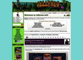 jellyneo.net