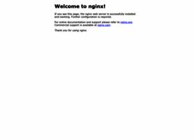 jemari.com