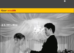 jenhkjen.mysinablog.com
