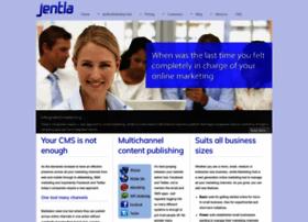 jentla.com