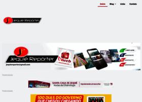 jequiereporter.com.br