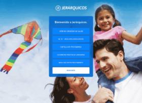 Jerarquicossalud.com.ar