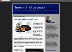 jeremiahgrossman.blogspot.com