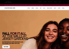 jerseygardens.com