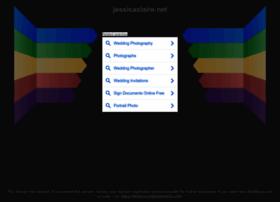 jessicaclaire.net