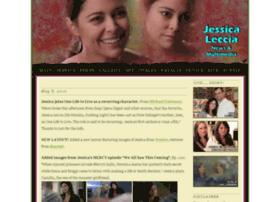 jessicaleccia.ausxip.com