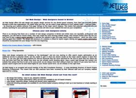 jet-web.co.uk