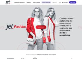 jet.com.br