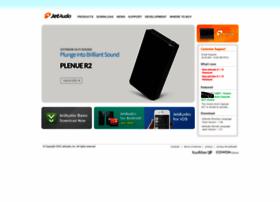 jetaudio.com