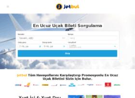 jetbul.com