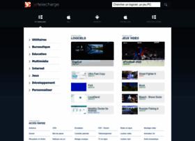 jetelecharge.com