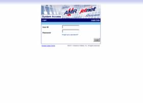 Jetnet.aa.com