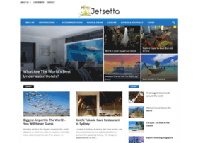jetsetta.com