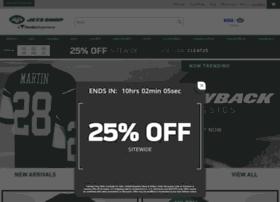 jetsshop.com