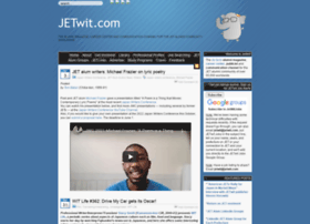 jetwit.com