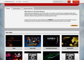 jeu-gratuit-online.com