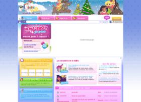 jeu.bebevallee.com