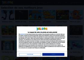 jeu.org