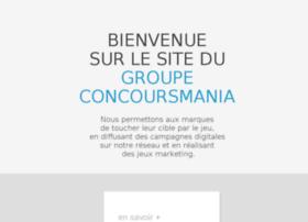 jeuconcours.fr