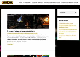 jeux-1.com