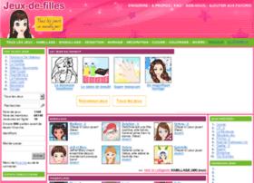 jeux-de-filles.com