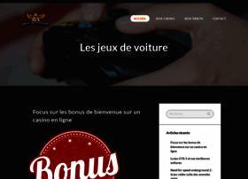 jeux-de-voitures.fr