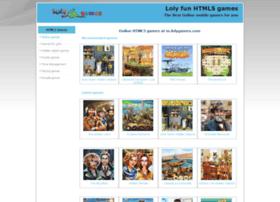 jeux-e.com