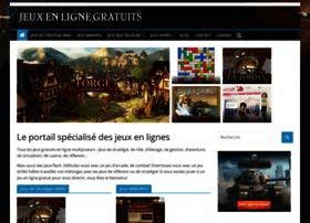 jeux-en-ligne-gratuits.net