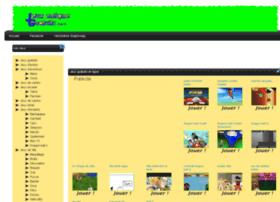 Jeux-enligne-gratuits.com