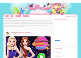 jeux-fille-gratuit.com