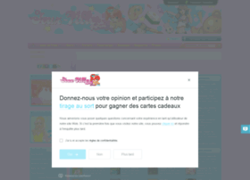 jeux-filles.com