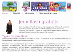 jeux-flash-fr.com