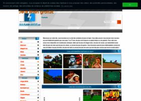 jeux-flash-gratuit.com