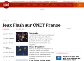 jeux-flash.gamekult.com