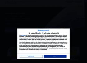 jeux-geographiques.com