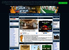 jeux-gratuit.com